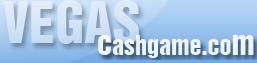 http://www.vegascashgame.com/